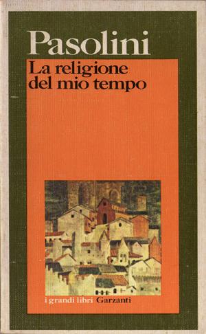 Particolare della Storia della vera Croce, di Piero della Francesca.