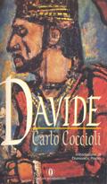 Davide negli Oscar Mondadori