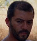 M. Adinolfi