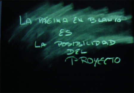 Barcellona, luglio 2005.