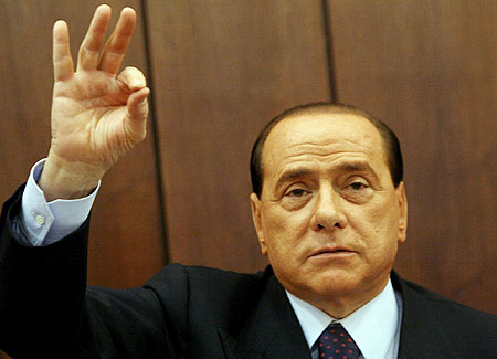 http://vibrisse.files.wordpress.com/2009/06/berlusconi.jpg