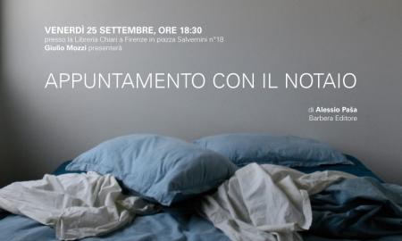 presentazione_firenze_01