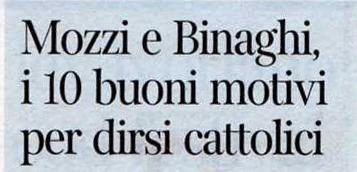 Matteo Giancotti, Corriere del Veneto
