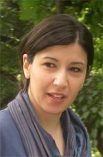 Francesca Branca