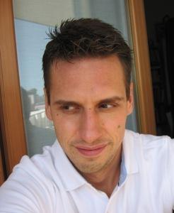 Marco Baggio