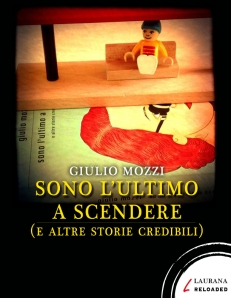 Clicca sulla copertina per leggere la scheda del libro.