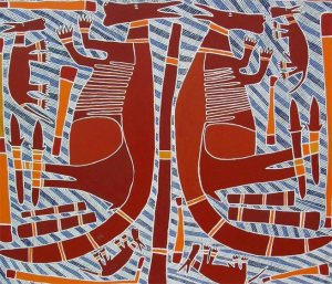 arte aborigena7