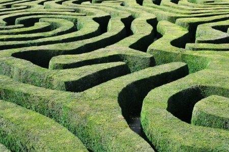 labirint-umetnosti_exodod