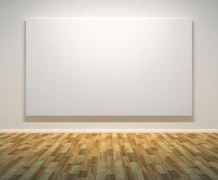 empty-canvas1