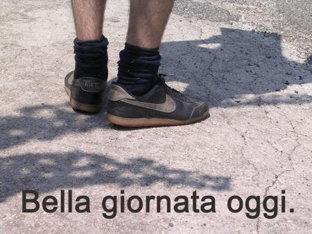 foot_bellagiornata