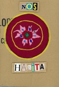 Habita1