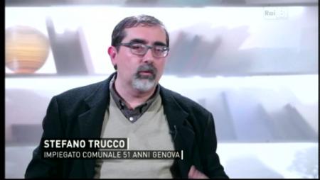 Stefano_Trucco