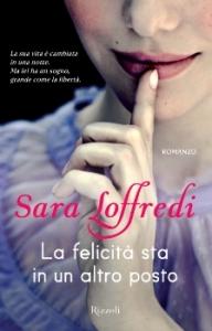 sara_loffredi_felicita_altro_posto