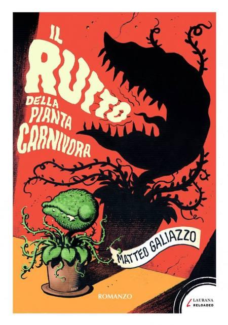 galiazzo_rutto_pianta_carnivora