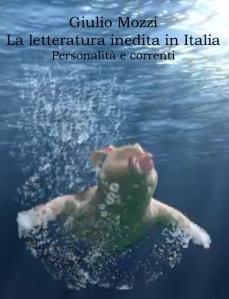 letterinedita