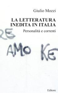 LetterInedita_Claudio_Salvi