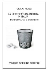 LetterInedita_Cletus