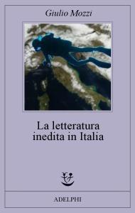 LetterInedita_GianlucaTrott