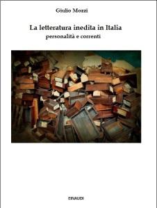 LetterInedita_GiorgioTaschini