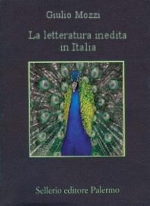 LettInedita_GianlucaTrotta_3