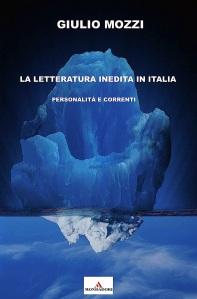 LettInedita_PieroBalzoni
