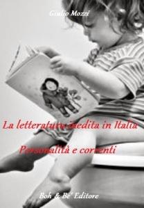 LettInedita_StefaniaMereu