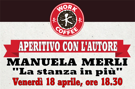 workcoffee_merli