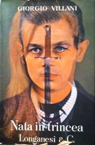 copertina-nata-in-trincea1