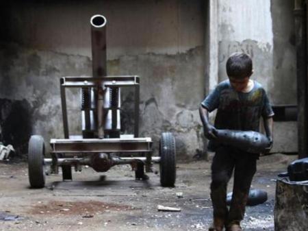 Siria_bambini_b29b9b_c