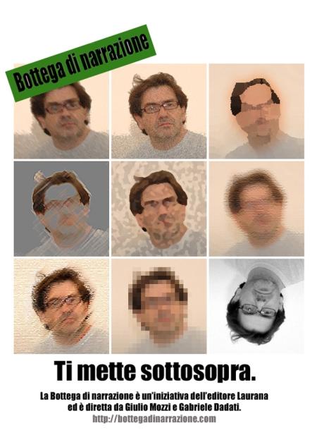 BottegaDiNarrazione_sottosopra1