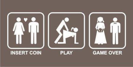 I promessi sposi, videogioco
