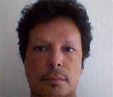 AntonioTurolo