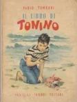 FabioTombari_LibroDiTonino_