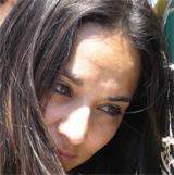 rosella_postorino