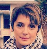 Deborah Donato