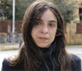 antonella_lattanzi