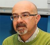 Giovanni_Accardo