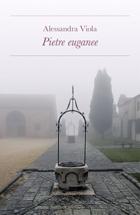 Alessandra Viola, Pietre euganee