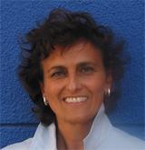 Elianda Cazzorla
