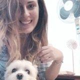 rossella_monaco