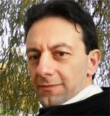 Sergio_Pasquandrea