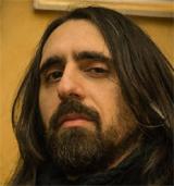 Giorgio_Salati