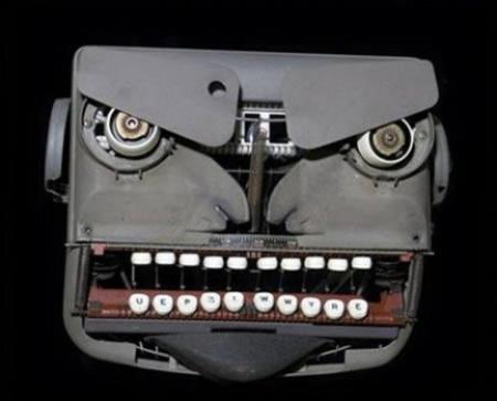 La tastiera ti spaventa? Vieni al Corso di narrazione!