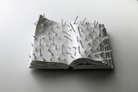 La lettura: una questione spinosa
