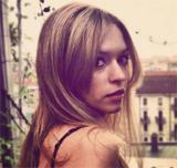 elena_cesana