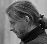 Fotografia di Francesca Sanfilippo