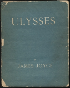 ulysses-1922