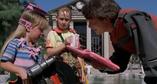 hoverboard-back-to-the-future-part-2-michael-j-fox