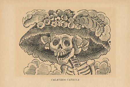 Una recensione di Giuseppe Caliceti