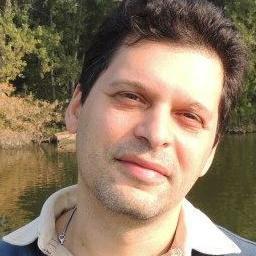 demetrio_paolin